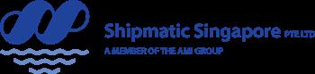 Shipmatic Singopore